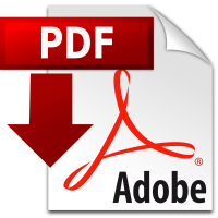 pdf-icon-copy
