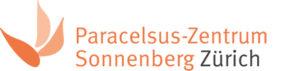 Paracelsus Zentrum Sonnenberg